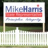 Campaign Billboard signs 4x8