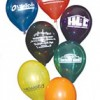 balloons_luminous