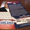 campaign doorhanger