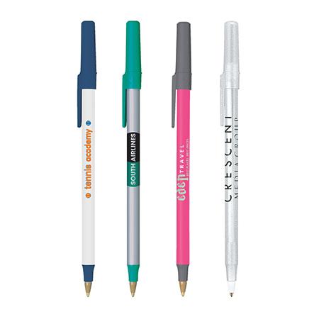Campaign Pens (Bic Round Stic)