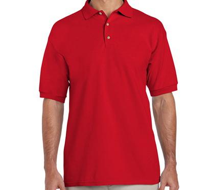 Campaign Polo Shirts