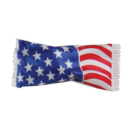 Flag Candy