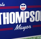 "FLASH SALE! Campaign Yard Signs – Corrugated Plastic (18"" x 24"")"
