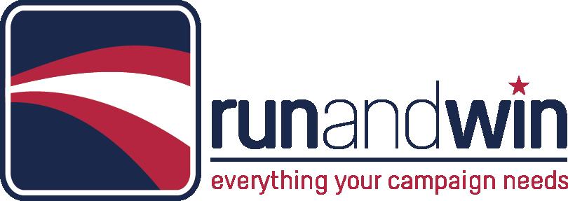 runandwin