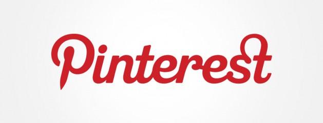 runandwin joins Pinterest