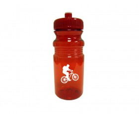 Sport Bottles (Low Price)