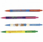 Retractable Pens (Bic Clic Stic)