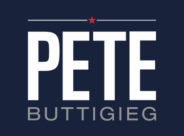 Pete_for_America_Logo_360x