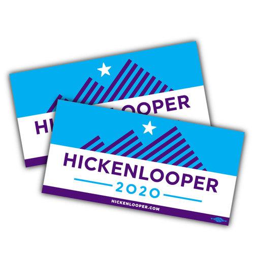 hickenlooper2020