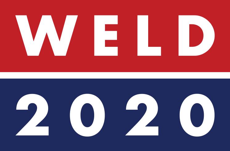bill-weld-2020_logo